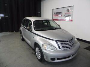 2008 Chrysler PT Cruiser Automatique