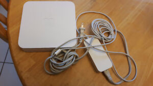 Apple Airport Extreme Base Station Router 5th generation