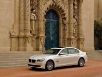 Wedding Car Hire, Airport Transfers, Chauffeur Hire