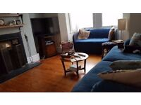 Lovely double room for short or long term, in Upper Knowle - £475 (inc bills)