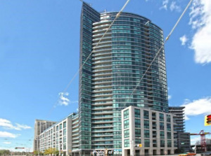 AFFORDABLE FORT YORK/STEPTS TO KING WEST, BILLY BISHOP AIRPORT