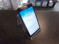 Samsung Galaxy A5, Unlocked to any network, Black