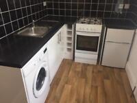 Bills Included spacious Studio flat Bournville Birmingham UOB BCU Aston City Centre