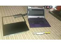 Lenovo Laptop Screen, Battery.