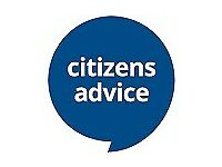 Citizens Advice Witness Service Court volunteer - Norwich, Great Yarmouth
