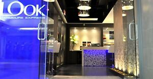 We are looking for esthetician to work for full/part time