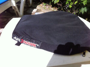 coussin Airhawk
