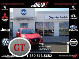 2015 Mazda CX-5 GT | AWD | Bluetooth System