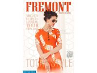 VS FREMONT WHOLESALE READY MADE SALWAR SUITS