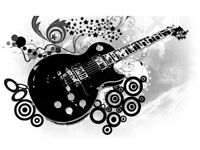 Guitar, Mandolin, Vocals (Singing) Lessons - you choose - a gift for yourself or for the kids