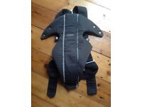 Baby carrier Babybjorn - good condition