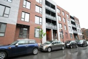 Centre-ville/Downtown  Condo 2 chambres/bedrooms LOCATION!