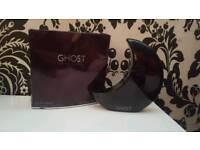 Brand new ghost perfume