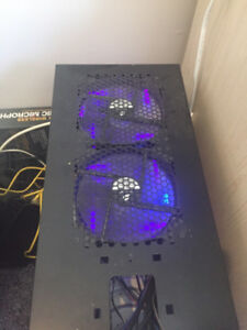 custom built pc- looking to trade for dj equipment or controller