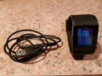 Fitbit Surge - Large watch