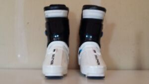 Salomon Downhill Boots