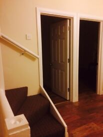 3 Bedroom modern flat for rent in Hillingdon