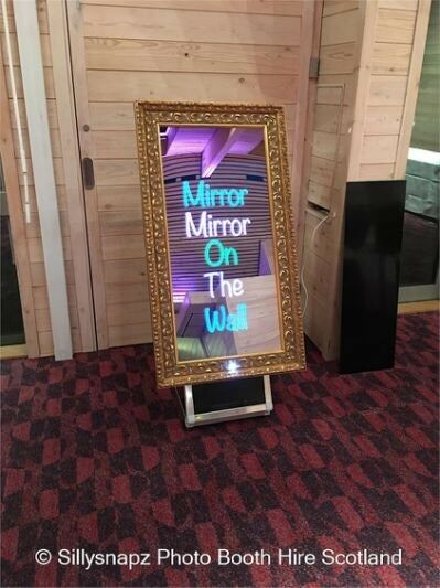 mirror photo booth for sale. 🌟magic selfie mirror 🌟 for sale photo booth