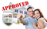 Kitchener Home Equity Loan $20,000 - 8.99%
