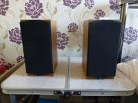 Neat Motive 3 Speakers