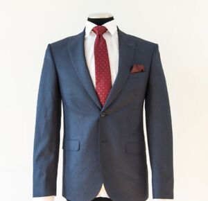 COSTUME POUR TOUTES OCCASIONS! SUITS FOR ALL OCCASIONS!