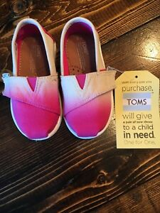 Toddler shoes new!