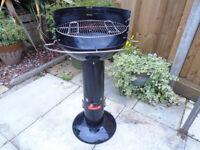 Barbecook coal BBQ