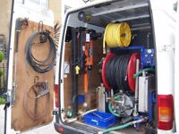 Blocked Drains London 07494430879 Sinks, Toilets, Baths, Manholes, Drain Jetting, Fixed Price No Vat