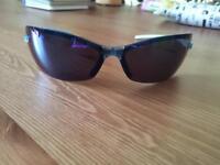 FCUK sunglasses
