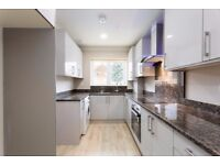 New 4 Bedroom Flat To Rent in Slough