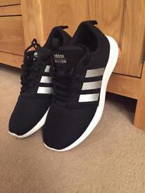 Adidas men's trainers