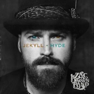 Zac Brown Band Tickets - Toronto August 31