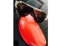 Valentino Sunglasses Authentic