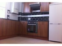 DOUBLE ROOM AVAILABLE FOR RENT ALDGATE EAST STATION E1 1HS