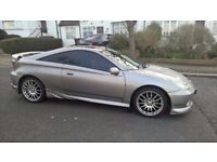 Toyota Celica VVTL-i, T SPORT, 6 SPEED, 190bhp **RARE** - 1.8ltr, well maintained