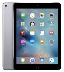 iPad Air 2 (128GB)