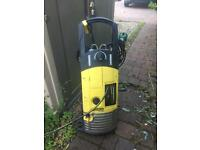 Karcher K7.85M Pressure Washer (Spares or Repair)