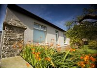 Orkney Cottage Holiday Let 1st to 8th september Sleeps 6