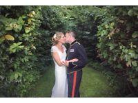 £250 - Wedding Photographer / Photography - Bespoke Wedding Photography at its Best