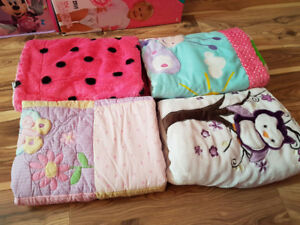 Baby Covers