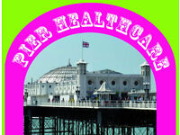 CARE ASSISTANTS REQUIRED