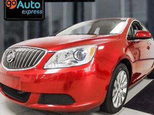 2016 Buick VERANO Verano- Come down and take a look for yourself