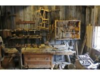 wanted old tools woodworking carpentry tools cash paid