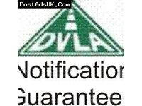 FREE COLLECTION FOR YOUR MOT FAILURE CARS OR VANS CALL 07885518232