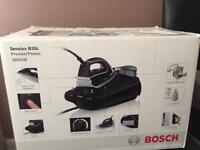 Bosch Sensixx B35L Iron