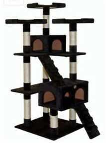 CAT CONDO TOWERS (Brand New) / (Prices Listed)