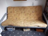 Sofa Bed /Futon For Sale
