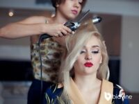 Wedding Hair and Makeup Artist Wanted URGENTLY in Brighton - Immediate Start, Choose Your Own Hours