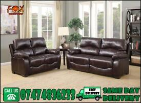 Good stuffed jamaica sofa for sale V
