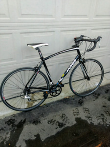 Jamis Ventura road bike  NEW PRICE